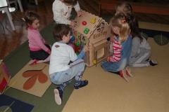 Бизидом в детском саду 10